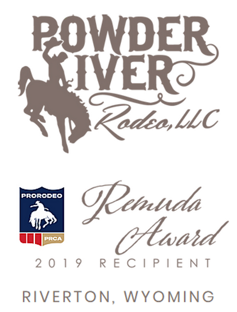 Powder River Rodeo .png