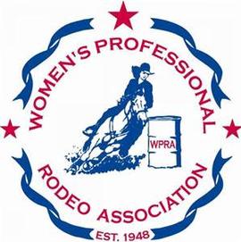 WPRA Logo.png