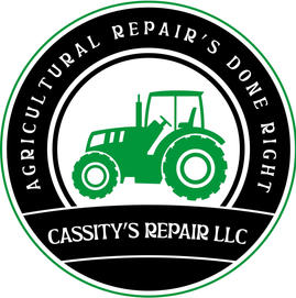 Cassity Repair Logo.jpg