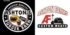 Ashton Logo.jpg