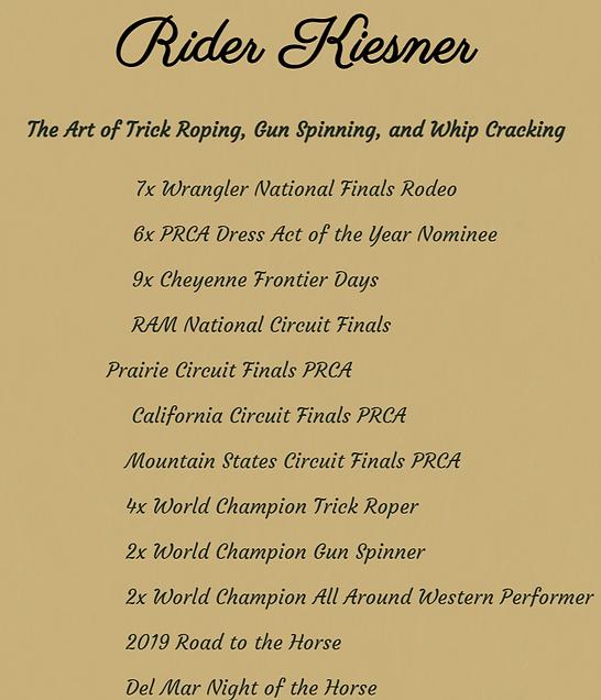 Rider Kiesner .png