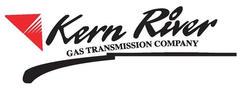 Kern River Logo.jpg