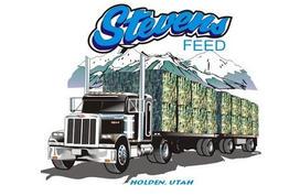 Stevens Feed Logo.jpg
