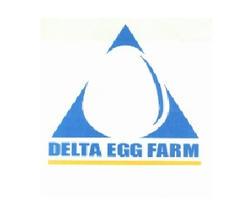Delta Egg Farm Logo.jpg