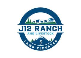 J12 Logo.jpg