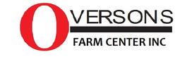 Oversons Farm Center Logo.jpg