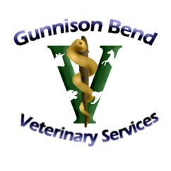 Gunnison Bend Vet Logo.jpg