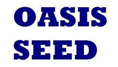 Oasis Seed Logo.jpg