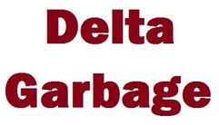 Delta Garbage logo.jpg