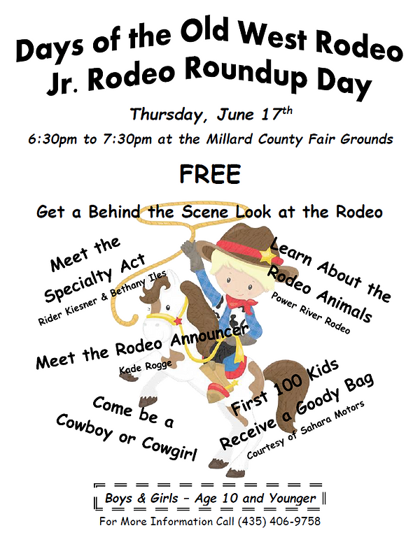 Jr Rodeo Roundup Day 2021.png