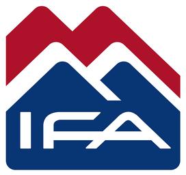 IFA new logo.png