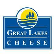 great lakes cheese logo.jpg