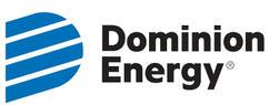 Dominion Energy Logo.jpg