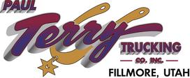 Paul Terry Logo.png