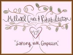 Millard Care Logo.jpg