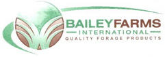 Bailey Farms Logo.jpg