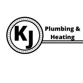 KJ Plumbing New Logo.jpeg