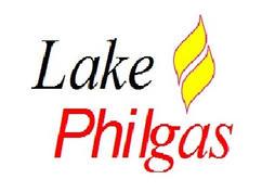 Lake Philgas Logo.jpg