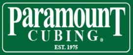 Paramount Cubing.JPG