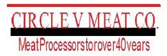 Circle V Meat Logo.jpg