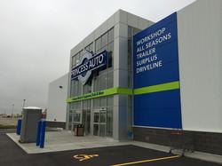 Red Deer build Sept wk 1 2015 (13)