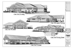 Foxbridge Re-Design_Aug27, 2014-2_Page_1