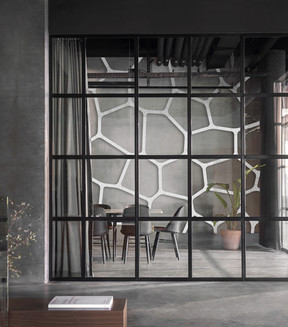 Voronoi_Wand_StrakInterieur.jpg