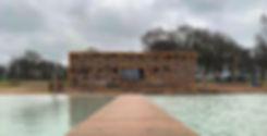 Voronoi_BeachClubMEER_Voorzijde.jpg