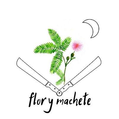 Flor y Machete Logo.jpg