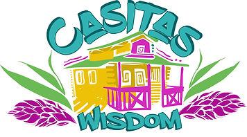 CasitasFinal.jpg