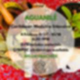 Aguanilé_Caribbean_Medicine_Intensive.PN