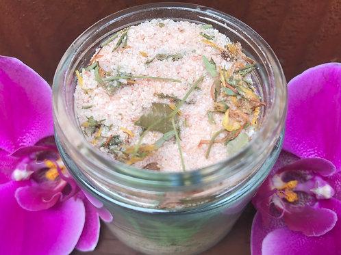 Abuela Virginia Bath Salts