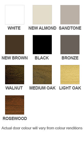 kanata-colour-palette_may2018.jpg