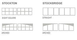 craft-series-windows.jpg