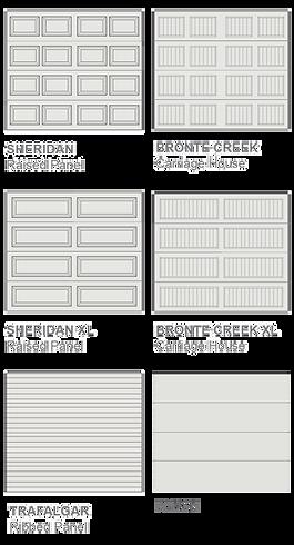kanata-collection-panelling.png