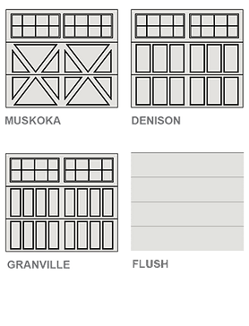 craft-series-panelling-updated.png