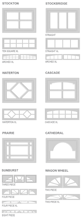 kanata-collection-windows.png
