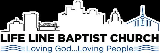 Life Line Baptist Church Logo_V2.png