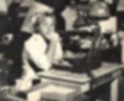 1979 first JokeLand.jpg