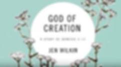 God Of Creation 4.jpe