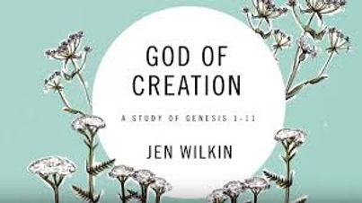 God Of Creation 4.jpe