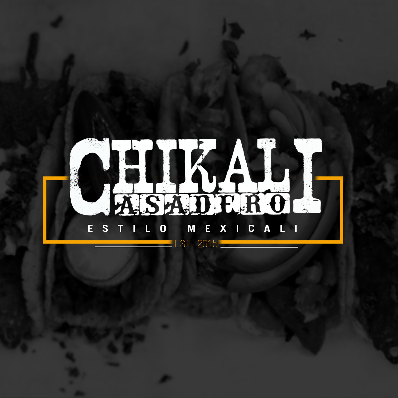 Chikali