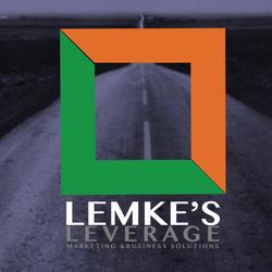 Lemkes