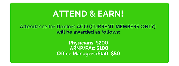 attend and earn - green.png