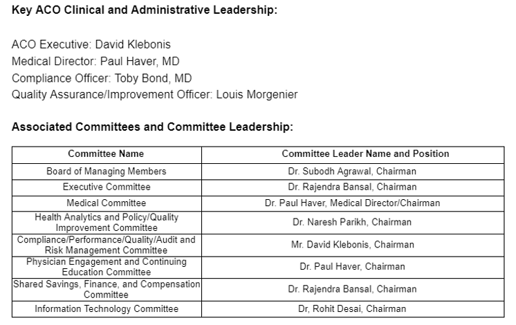 clinical leaders and committees.PNG