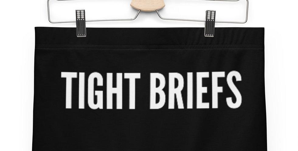 Tight Briefs Mens Underwear