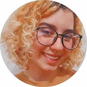 Danielle-Quintella.jpeg