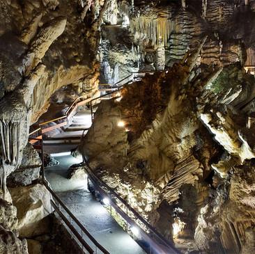 Cueva de Nerja.jpg