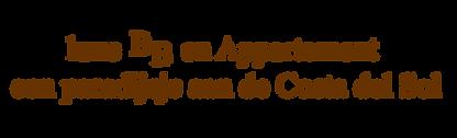logo el pajarero bruin15.png