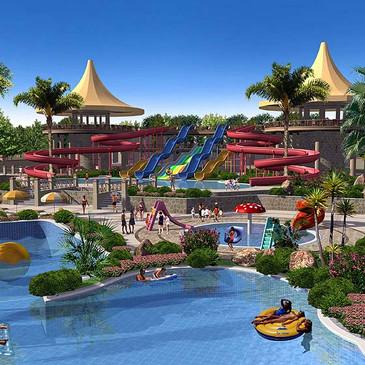 Aqualand Torremolinos.jpg